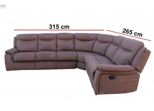 Coltar Md.5031 (81)