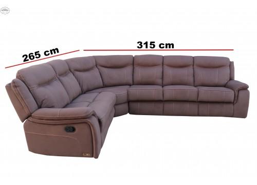 Coltar Md.5031 (81) - DR