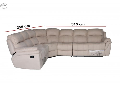 Coltar Md. 2458 (02)