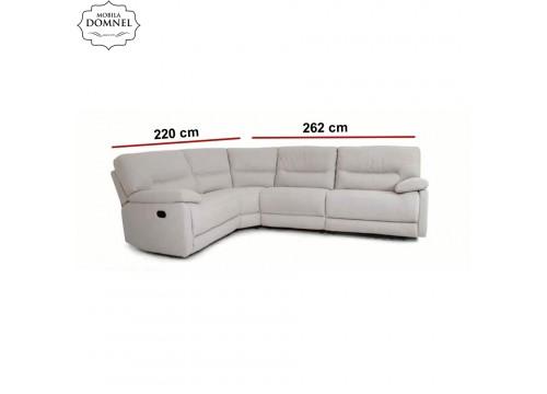 Coltar Md.5090