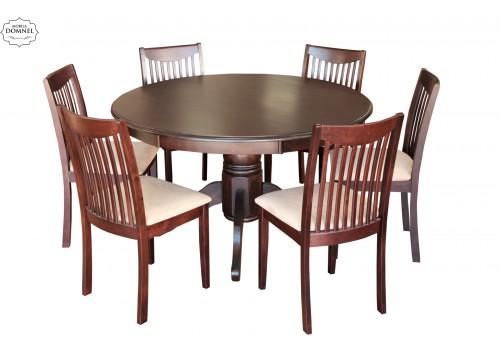 Set Bali II cu 6 scaune Lewis 7PC