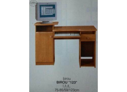 Birou 123