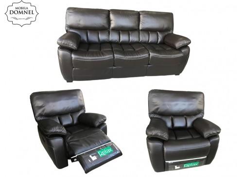 Set Md.2757 -  B 5009-65