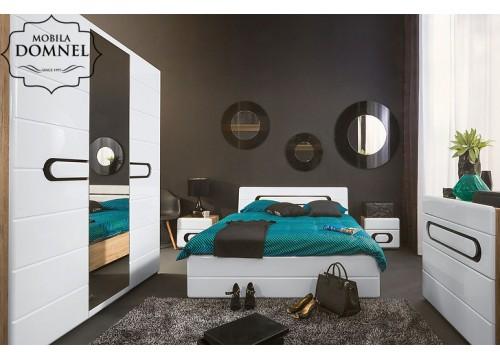 Dormitor Byron
