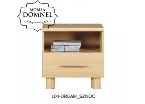 Dormitor Dream