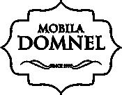 Mobila Domnel
